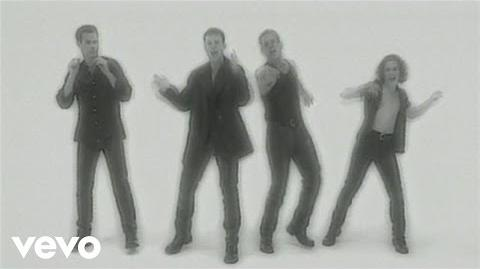 Human Nature - Got It Goin' On (Video)