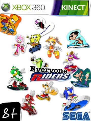 File:Everyone Riders XBOX 360.jpg