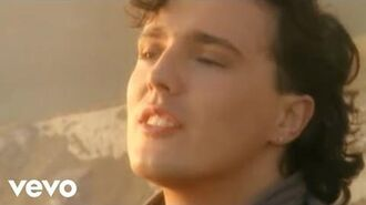Tears For Fears - Shout (Official Video)