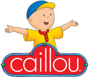 Caillouhate