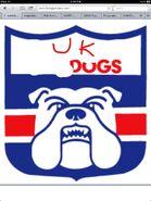 UKdogs