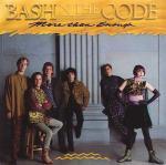 Bash-N-The-Code
