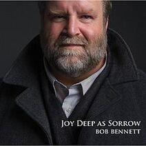 Joy Deep As Sorrow