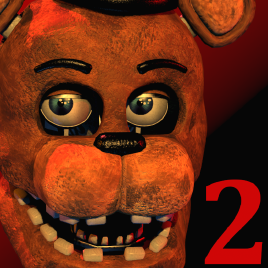 File:Five Nights at Freddy's 2.png