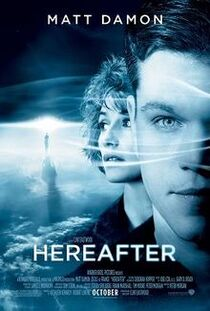 220px-Hereafter