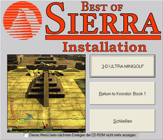 71967-best-of-sierra-nr-11-windows-screenshot-autorun-game-1