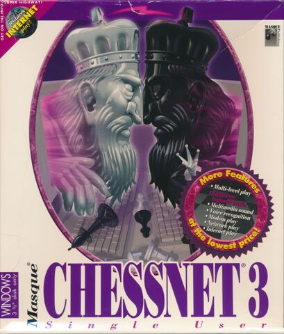 File:304635-chessnet-3-windows-3-x-front-cover.jpg