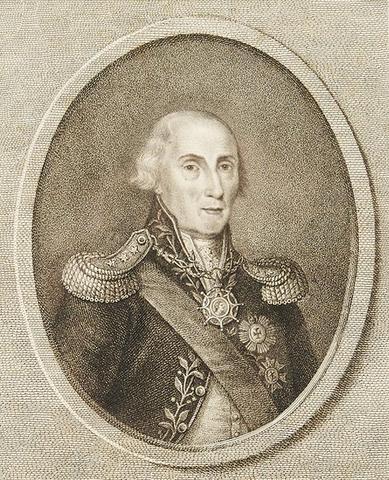 File:General Manuel Jorge Gomes de Sepúlveda (1812) (cropped).png