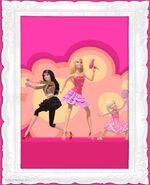 Barbie 043