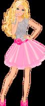 Img-barbie