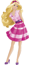 Barbie-14203