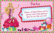 Barbayinfo