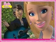 Barbie ryan guitar