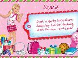 Stacie Roberts