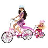Bike 4 2