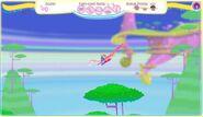 Flyinggame
