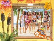 Beach blast print option 2