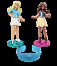 Thumb barbie 01