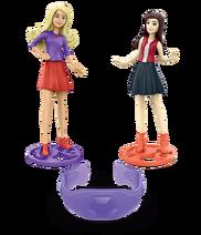 Thumb barbie 03