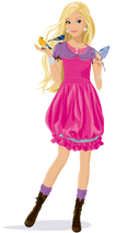 Barbie png by janelleditions by janelleditions-d66ccs5