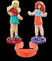 Thumb barbie 04
