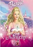 Coverofthenutcracker