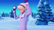 Stacie snowball