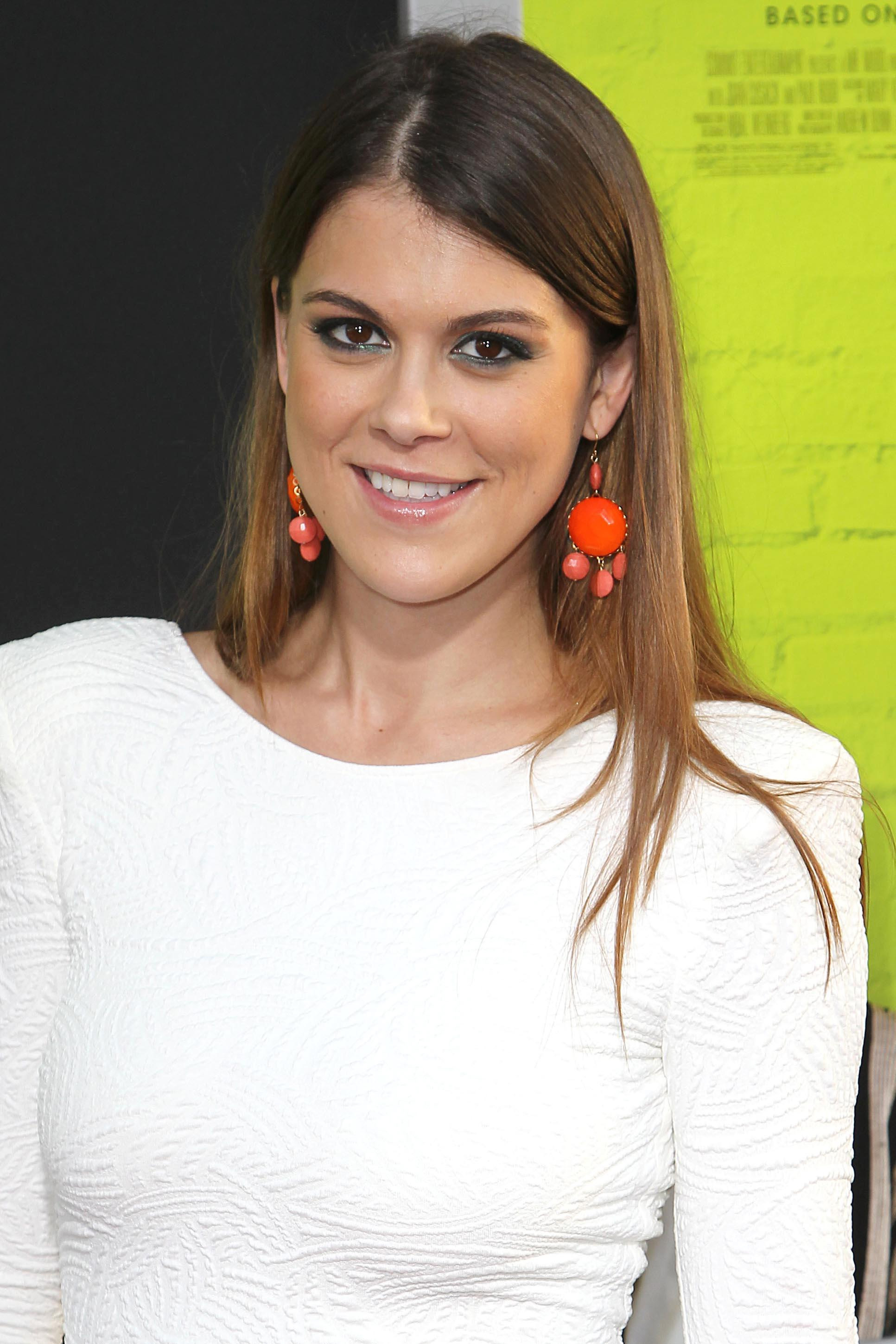Feet Lindsey Shaw naked photo 2017