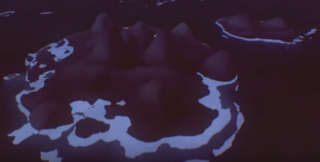 File:Rock continent.png