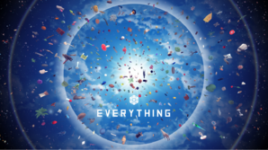 Everything logo