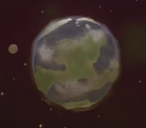 File:Green planet.png