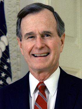File:280px-43 George H.W. Bush 3x4.jpg