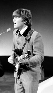 220px-John Lennon 1964 001 cropped