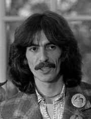 250px-George Harrison 1974