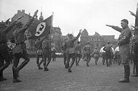 Heil, or Sieg Heil
