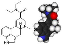 220px-LSD-2D, 3D