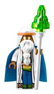 Vitruvius-legos-lego-movie