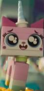 Movie Uni-Kitty