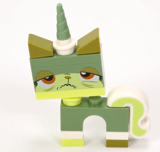File:Queasy Unikitty.png