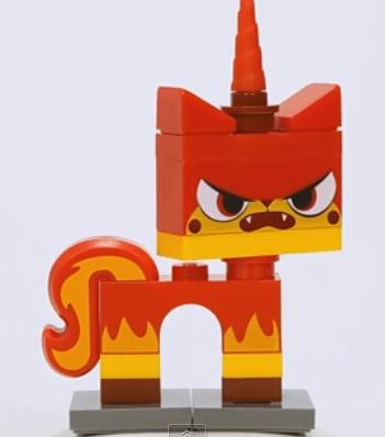 File:Rage Kitty.png
