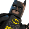 http://everything-is-awesome-lego.wikia