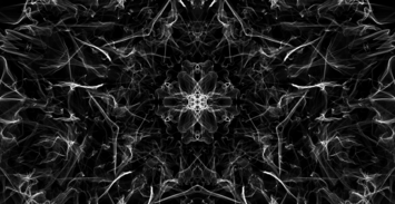 Weave silk 23 35 dark swirl by symphonymoon-d7kx5f6