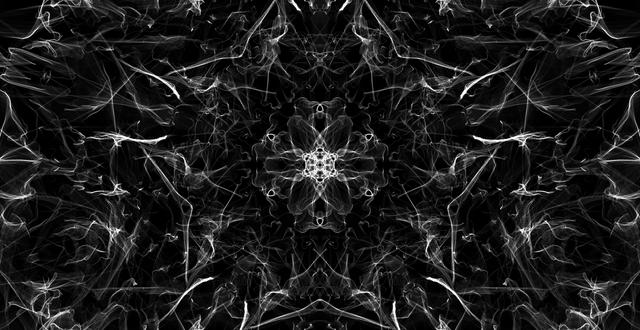 File:Weave silk 23 35 dark swirl by symphonymoon-d7kx5f6.png