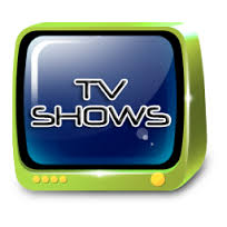 File:TV Shows.jpg