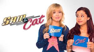 File:Sam & Cat.png