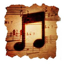 File:Music Icon.jpg