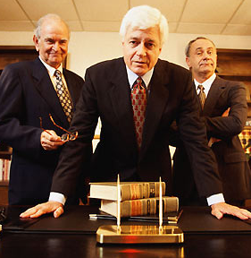 File:Lawyers t.png
