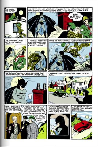 File:Detective Comics 27 Vol.1 pg.3