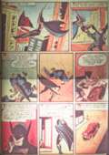 Detective Comics 28 Vol.1 pg.4