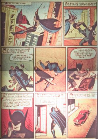 File:Detective Comics 28 Vol.1 pg.4.png